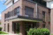 otdelka-fasada-klinker-plitka