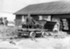 Кирпичный заводик начала 1960-х4.jpg