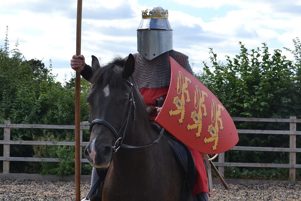 ed horse 3.jpg