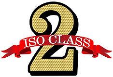 ISO Class 2.jpg