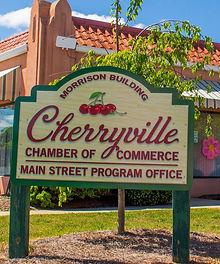 Chamber Building_edited.jpg