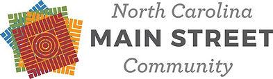 NC Main St Community Logo.jpg