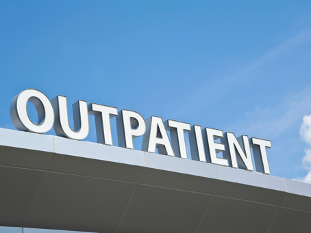 Is Outpatient Rehab For Me?