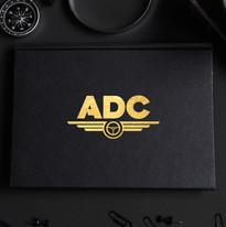 ADC_Mockups_43.JPG