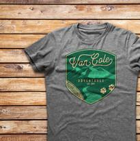 VanColeShirt.jpg