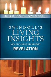 Swindoll's Revelation.jpg