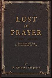 Lost in Prayer.jpg
