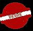 DESDE1999.png