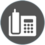 icon_phone gris.png