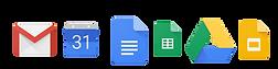 Google-G-Suite iconos.png