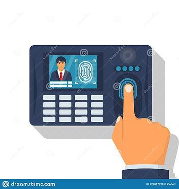 finger-print-scan-finger-print-scan-auth