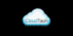 CloudTech-2-final (2).png