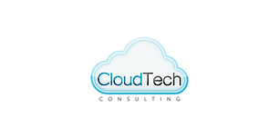 CloudTech-2-final (2).png