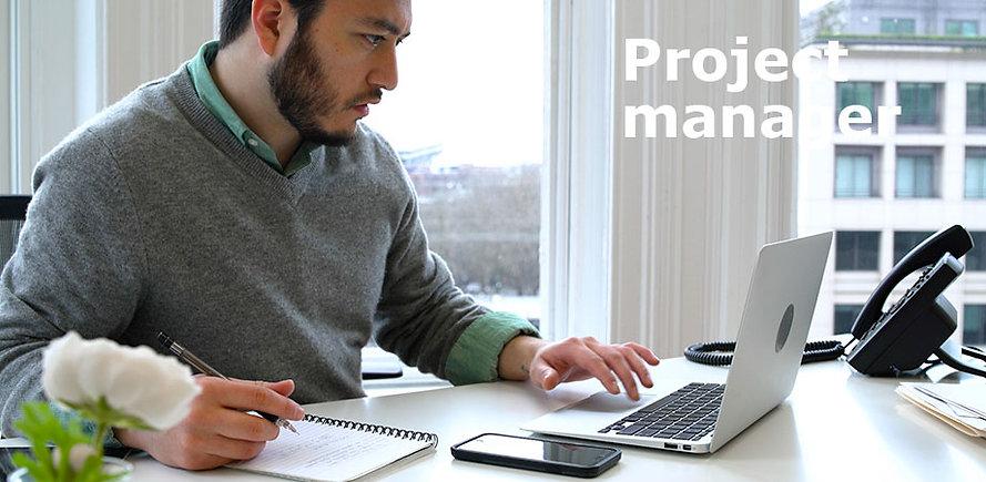 ProjectManager_videocover.jpg