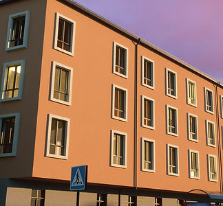 Akilles_hotel_4.jpg