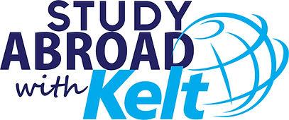 Study Abroad Logo jpeg.jpg