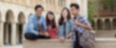 uwa_study_group_1000.jpg