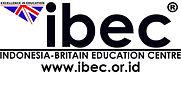 logo-IBEC-Flat.jpg