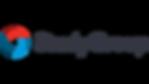 StudyGroup-Logo1.png