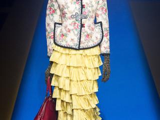 Sofie Fashion Weeks SS18
