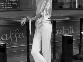 Sofie by Vivienne Moon