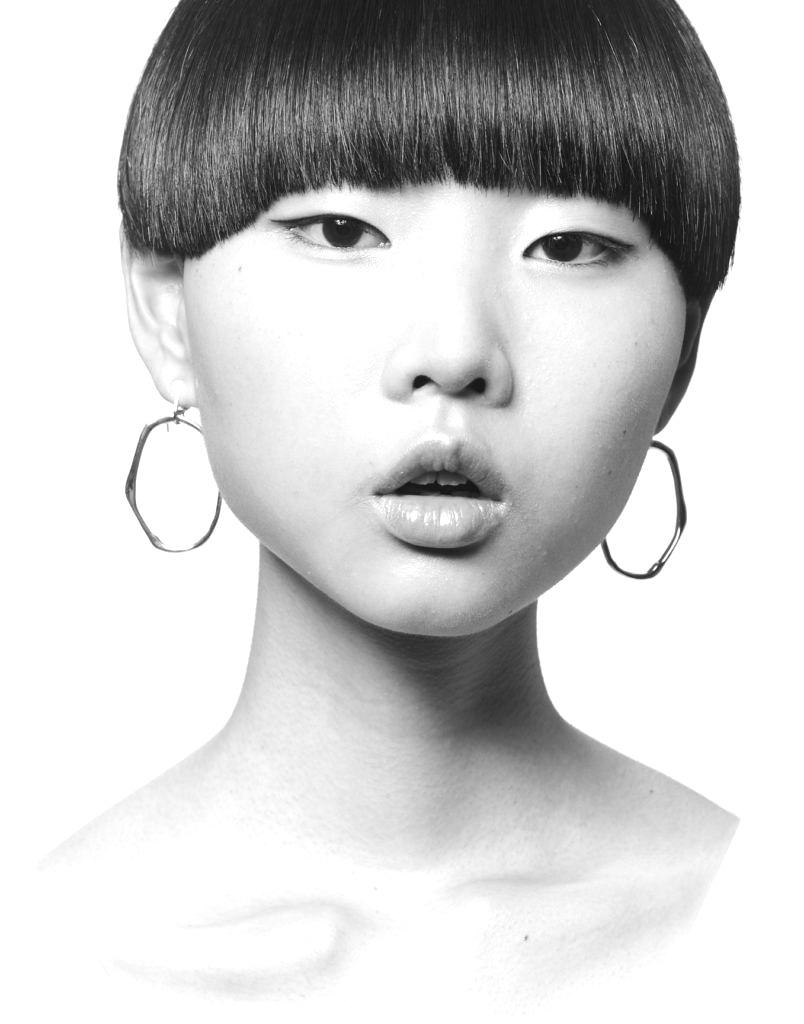 Mioko K.
