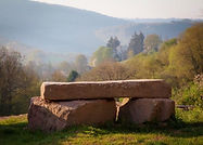 Stones at the farm.jpg