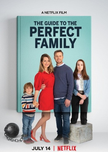 O Guia da Família Perfeita