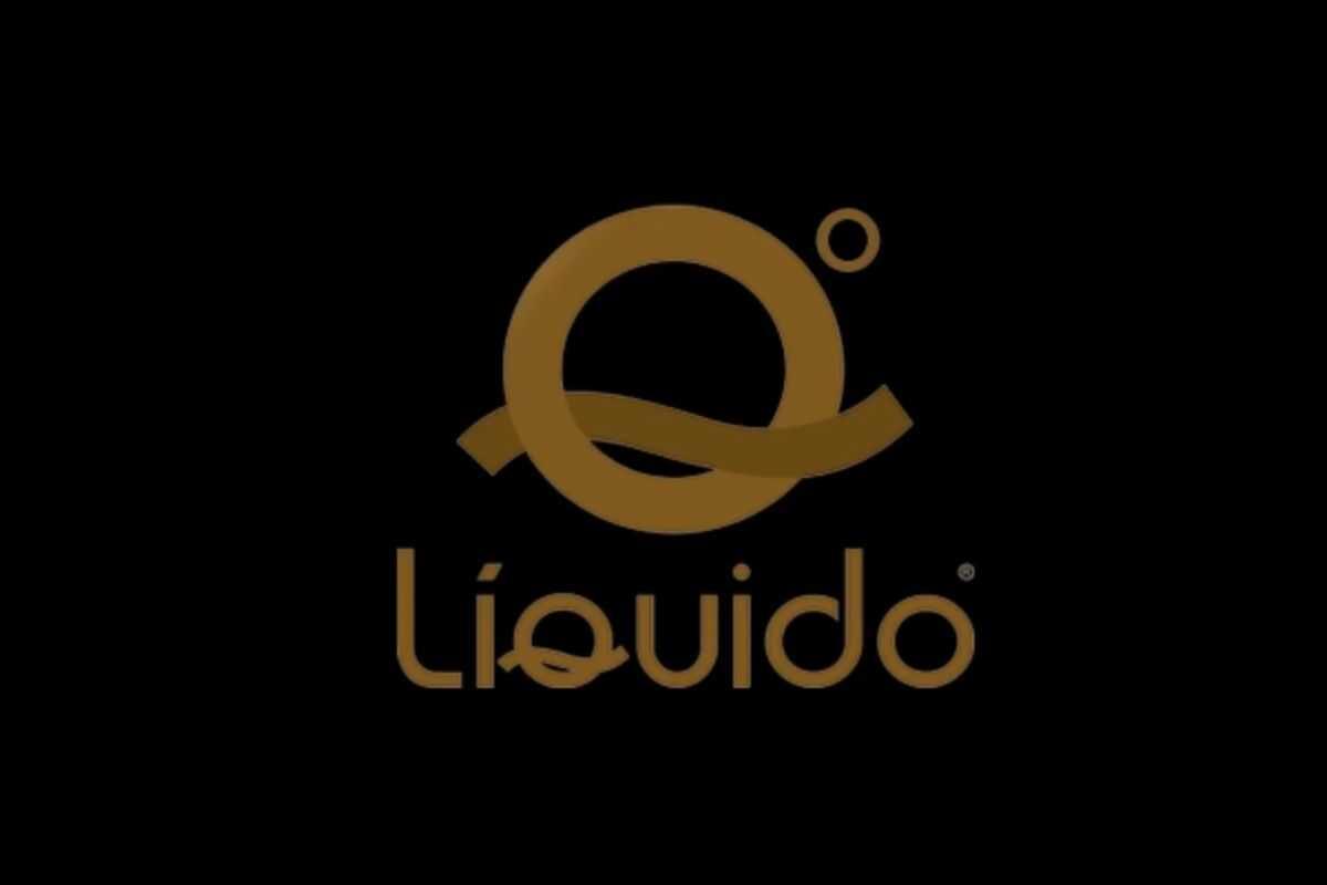 Líquido - Cliente Two Head