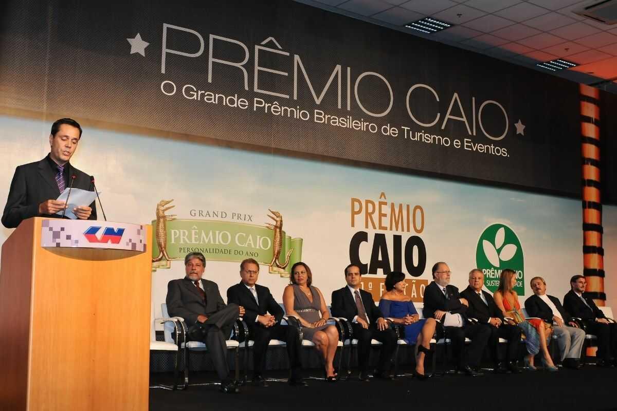 FOTOS PUBLICITÁRIAS - CORPORATIVAS (18).