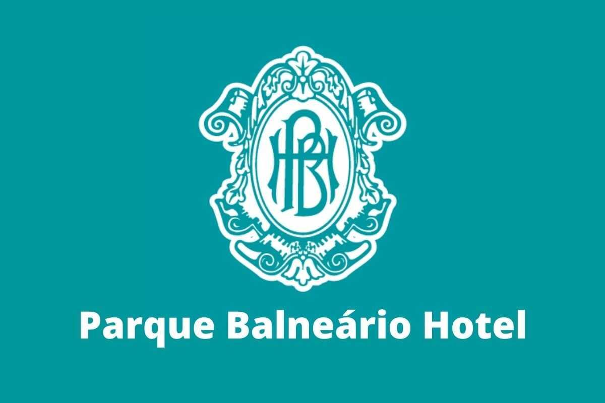 Parque Balneário Hotel - Cliente Two Head