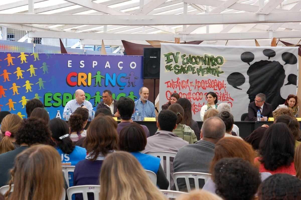 FOTOS PUBLICITÁRIAS - CORPORATIVAS (21).