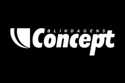 Concept Blindagens - Cliente Two Head