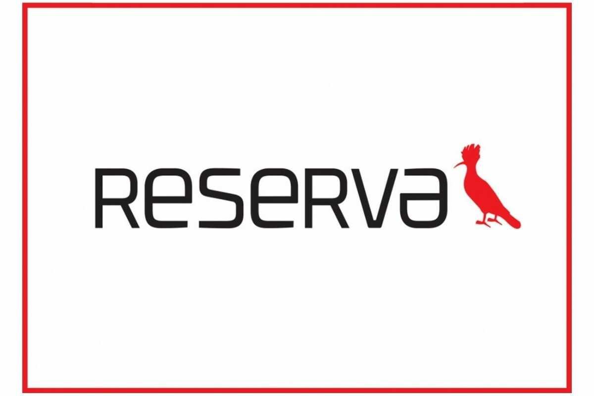 Reserva - Cliente Two Head
