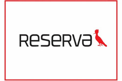 Reserva - Cliente Two Head