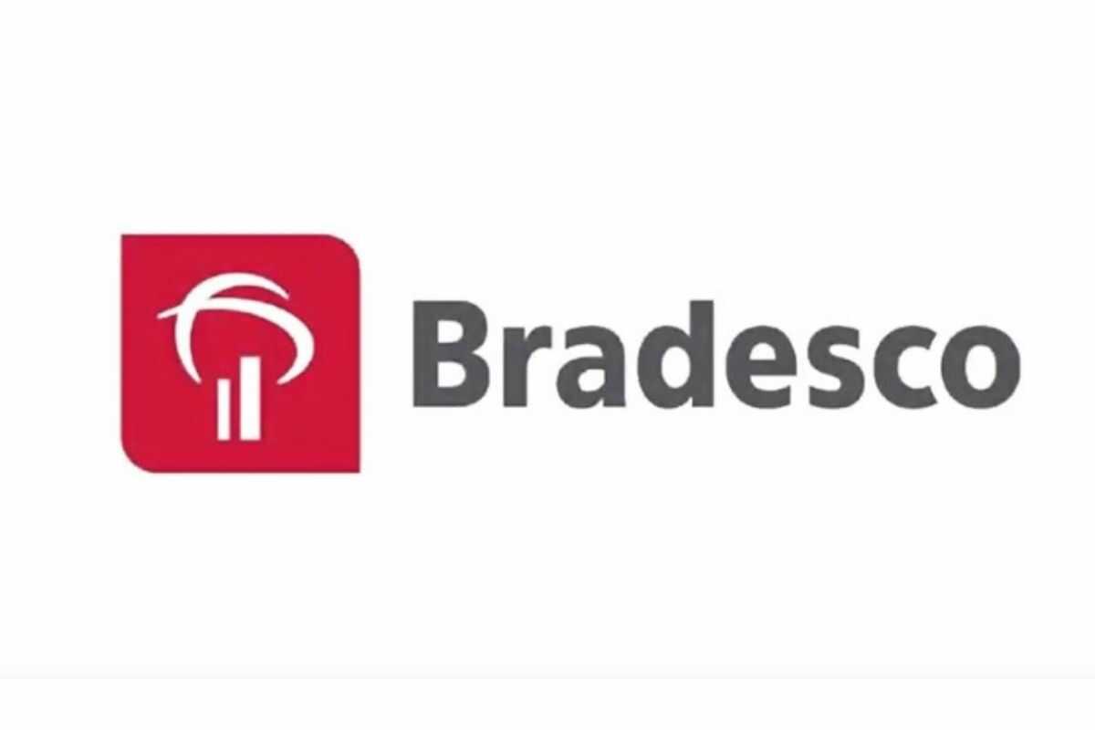 Bradesco - Cliente Two Head