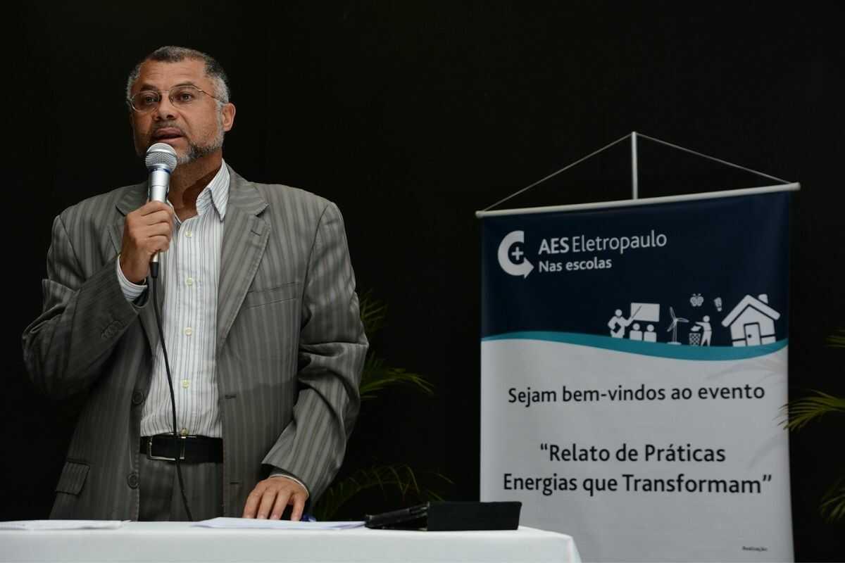 FOTOS PUBLICITÁRIAS - CORPORATIVAS (17).