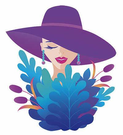 mulher-de-chapeu-violeta_optimized.jpg