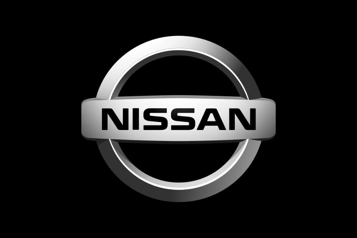 Nissan - Cliente Two Head