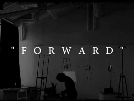 MITA Newsletter 11.18.19: Upcoming Music Video, Album Press + MORE