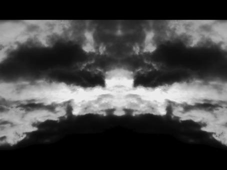 Moths in the Attic (album teaser) - Pelts