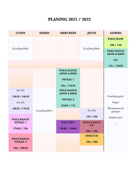 planning 2021.jp2