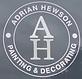 adrian hewson logo.PNG