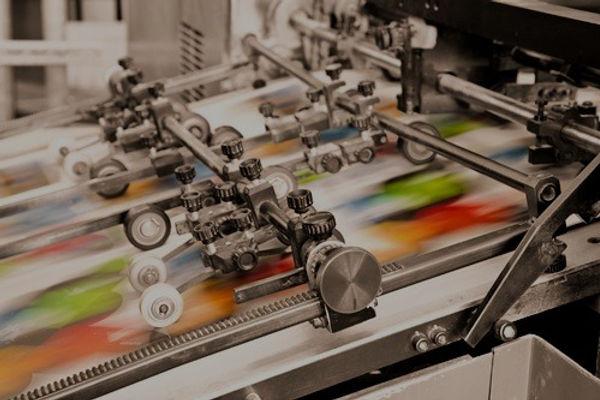 Offset Printing Machine_edited_edited.jpg