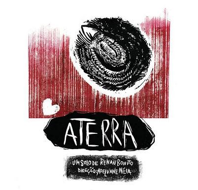 ATERRA