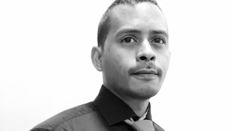 Q&A: Meet Website Designer Arnaud Brunel of Brunel Designs