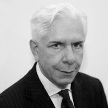 Q&A: Meet Jeffries Briginshaw, CEO of Transatlantic Business Britain