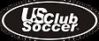 LOGO_-_US_Club_Soccer_-_Oval-1024x430_ed