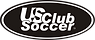 LOGO_-_US_Club_Soccer_-_Oval-1024x430_ed