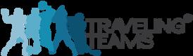 Traveling-Teams-72dpi-website.png